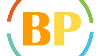 BP_logo_kulate