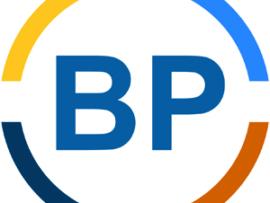 logo BeachPoin