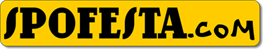 Logo Spofesta_small