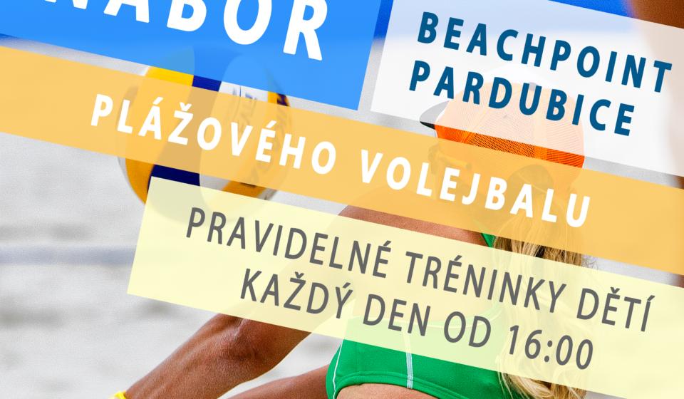 Naborovy_letak_2020_square