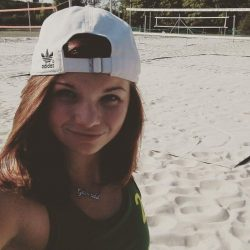 Gabriela_Vovkova
